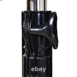 1400 W 110 V Professional Accelerator Color Processor Standing Hair Dryer Salon
