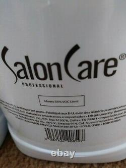 2 Salon Care Extra Hold Pro Hair Styling Spray 1 Gallon Jugs PICKUP ONLY IN CALI