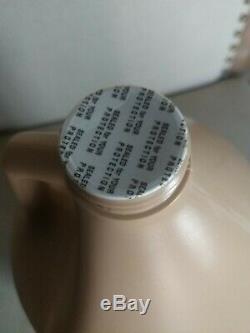 AVEDA Hair Detoxifier Salon Professional Size 1 Gallon 128fl oz NEW Seal