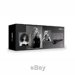 Babyliss Pro BAB2666U Perfect Curl MKII Hair Curler Innovative Salon Styler
