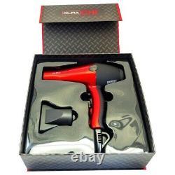 Chi Dura Professional Salon Lightweight Hair Blow Dryer Diffuser Nozzle # Gf6840