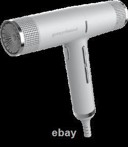 GAMA Italy Ultra Lightweight Salon Professional IQ Perfetto Hair Blow Dryer