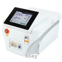 OPT Hair Removal Machine Pro Laser Skin Rejuvenation Spa Salon Device