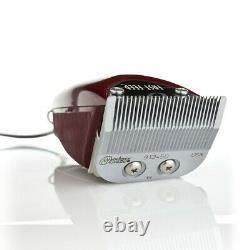 Oster Fast Feed Professional Hair Clipper 76023-510 Barber Salon Cut Haircut