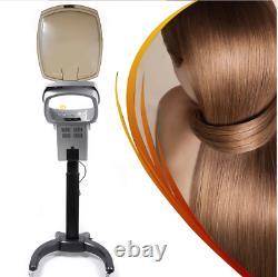 Pro Hairdresser Ozone Steamer Hair Salon SPA Oil Treatment Salon Beauty Machine