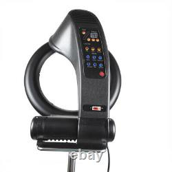 Pro Orbiting Rollerball Infrared Stand Hair Dryer Color Processor Salon OPTIONAL