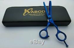 Professional Hair Cutting Japanese Scissors Barber Stylist Salon Shears 5.5 in