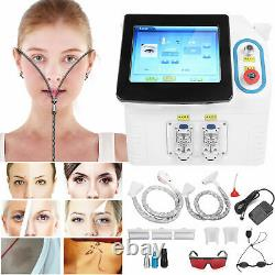 Professional Hair Removal Opt Laser Tattoo removal Spa Salon Beauty Machine