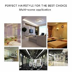 Professional Infrared Hair Dryer Timer Salon Spa Beauty Temp Perm Colour Heater