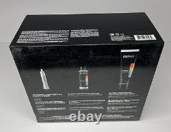 REDKEN 5th Ave NYC PH-Bonder Salon Kit 4x New Unopened Sealed Box Hair Complwte