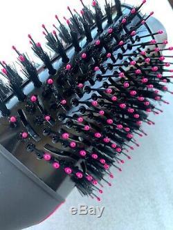 Revlon Pro Collection Salon One-Step Hair Dryer & Volumizer GIFT OPEN BOX