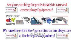 SDPL-STD Permanent Diode & IPL Hair Removal Machine, Professional Salon System