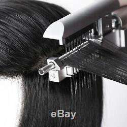 Top Professional 6D Hair Connector Hair Salon Hair Styling Tools 6D Hair Exten