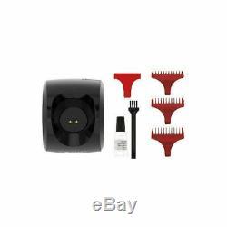 Wahl 8171 Cordless Detailer LI 5 Star Series Li Hair Salon Barber Professional