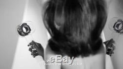 Accueil Salon Professionnel Électrique Corded Supersonic Diffuseur Ventilateur Sèche-cheveux