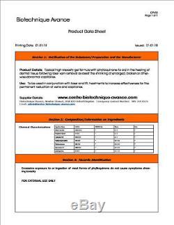 Avancée Permanente Diode & Ipl Épilation Système 4 Professional Médispa Salon
