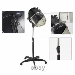 Bonnet Stand Up Hair Dryer Swivel Hood Professional Salon Styling With Timer 900w Bonnet Stand Up Hair Dryer Swivel Hood Professional Salon Styling With Timer 900w Bonnet Stand Up Hair Dryer Swivel Hood Professional Salon Styling With Timer 900w Bonnet Stand