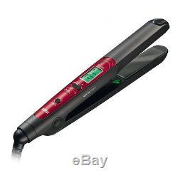 Braun Satin Hair 7 Salon Professionnel Équipement Bundle Braun Es3-c + Braun Ec2-c