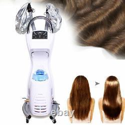 Chauffe-cheveux Professionnel Rolling Stand Couleur Beauty Salon Spa Équipement Durable