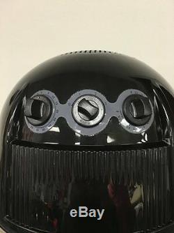D Salon Portable Sèche-cheveux Professionnel Hotte 980 Watt Salon De Beauté Bonnet Style