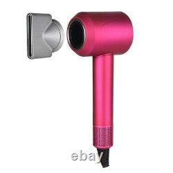 Dyson Supersonic Professional Hair Dryer Hot And Cold Air Salon Blow Dryer