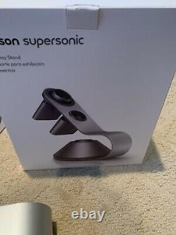 Dyson Supersonic Sèche-cheveux Salon Professional Edition Et Stand