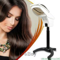 Equipement De Beauté Salon Salon De Coiffure Steamer Micro Mist Professional Hair Spa États-unis