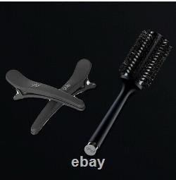 Ghd Air Hair Drying Kit- Sèche-cheveux Professionnel (noir), Salon