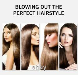 Hair Dryer Salon Tool Diffuseur Beauté Coiffure De Style Professionnel Blow Cover