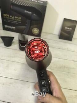 Institut De Recherche De La Peau Sri Salon Dry Pro Sèche-cheveux