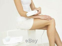 Ipl Épilation Beurer 9000 Salon Pro System Visage Corps Cheveux Permanent Épilateur