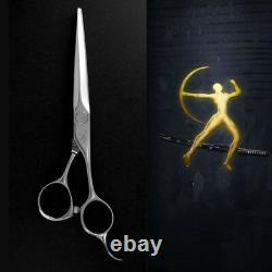 Japon Ciseaux De Coiffure 5.5 Dans Salon Barbers Hair Cutting Pro Cisaillements