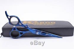 Japonais Ciseaux De Coupe De Cheveux Professionnel Barber Stylist Salon Ciseaux 6 Vg10