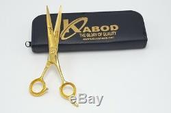 Japonais Ciseaux De Coupe De Cheveux Professionnel Barber Stylist Salon Ciseaux 7.5