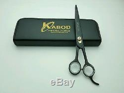 Japonais Ciseaux De Coupe De Cheveux Professionnel Barber Stylist Salon Ciseaux 8.5