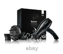 Karmin G3 Salon Pro Sèche-cheveux. Nouveau