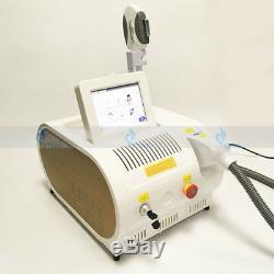 Machine À Épilation Opt Shr Multifonction Laser Ipl Professionnel Pour Une Utilisation De Salon