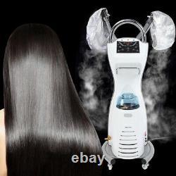 Pro Salon Cheveux Steater Teeing Cheveux Perming Coiffure Machine De Soin Des Cheveux Outil