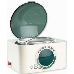 Salon Électrique Wax Professional Plus Chaud Fartage Kit Simple Chauffage Pot Épilation
