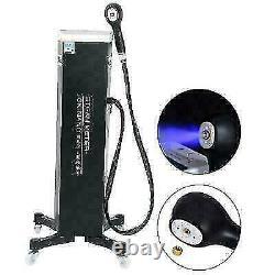 Salon Professionnel Cheveux Steamer Oil Treatment Machine Ultrasonic Ozone Hair