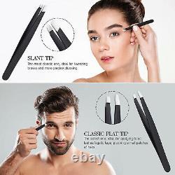 Salon Professionnel Coupe De Cheveux Amincissement Ciseaux Barber Cisaillement Coiffure 6,5