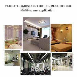 Sèche-cheveux Infrarouge Professionnel Minuterie Salon Spa Beauté Temp Perm Chauffage Couleur