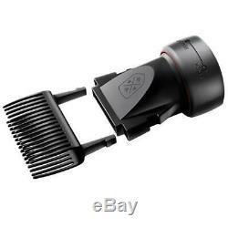 Super Solano X Extreme Salon Professionnel Sèche-cheveux Coup 232x W 2in1 Pièce Jointe