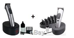 Wella Xpert + Contura Salon Professionnel Cheveux Tondeuse! Paquet